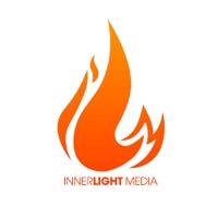 Inner Light Media