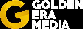 Golden Era Media Logo