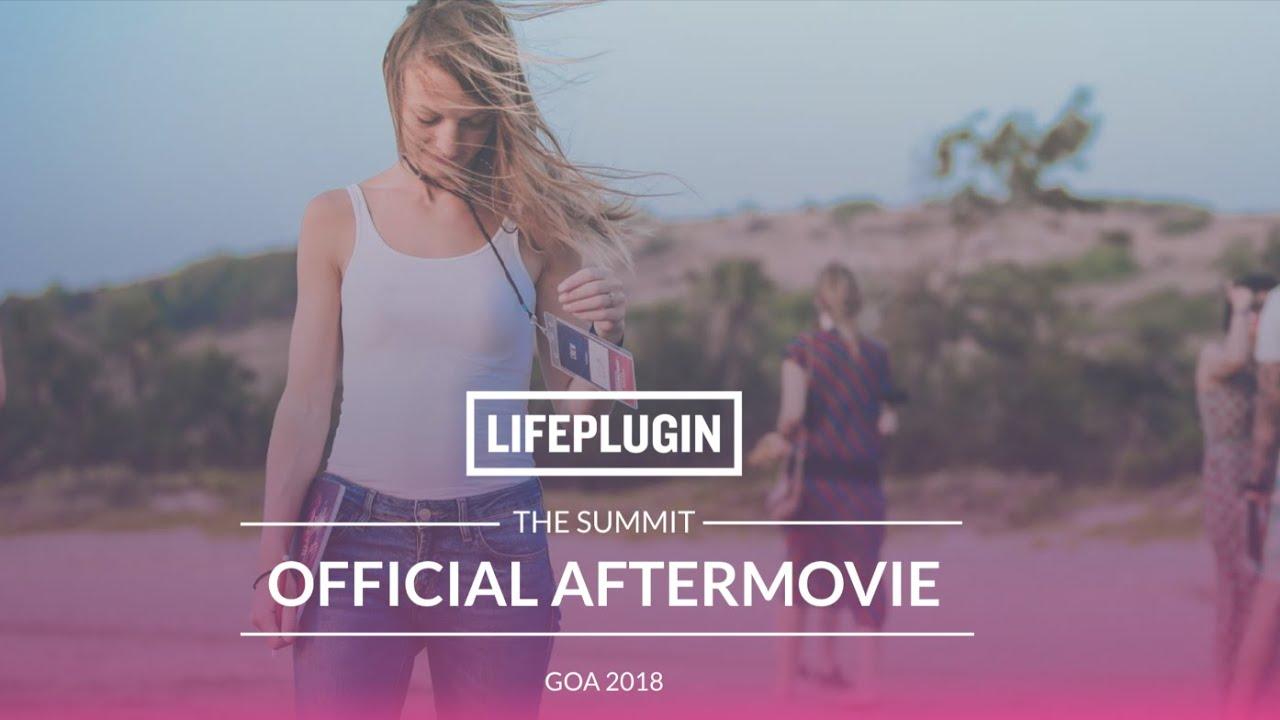 LifePlugin Goa